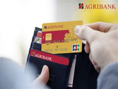 Đáo hạn thẻ tín dụng Agribank giá rẻ tại TPHCM