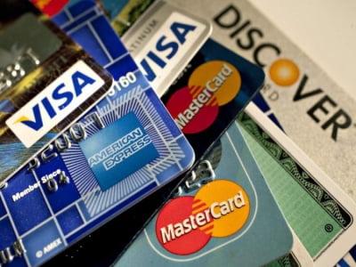 Đáo hạn thẻ tín dụng tại Thành phố Thủ Đức