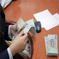 Bí quyết chi tiêu thông minh với thẻ tín dụng