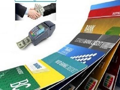 3 Lưu ý khi sử dụng dịch vụ rút tiền và đáo hạn thẻ tín dụng bạn cần biết