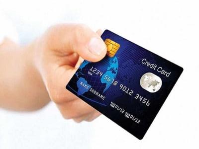 Quẹt thẻ tín dụng là gì? Cách quẹt thẻ tín dụng lấy tiền mặt