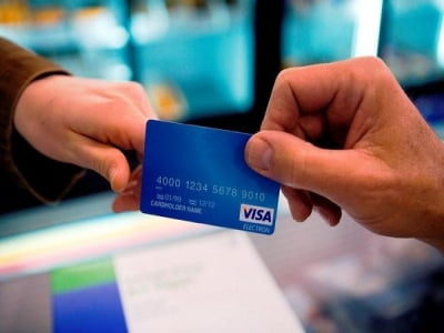 Bật mí dịch vụ đáo hạn thẻ tín dụng tại TPHCM phí rẻ