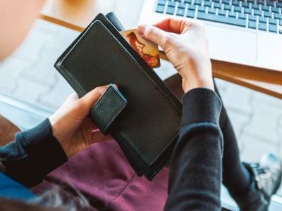 Dịch vụ rút tiền thẻ tín dụng quận 11