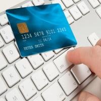 Dịch vụ đáo hạn thẻ tín dụng ACB
