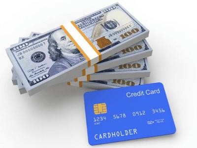 Dịch vụ đáo hạn thẻ tín dụng siêu rẻ tại TPHCM