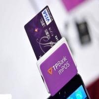 Dịch vụ đáo hạn thẻ tín dụng TPBank giá rẻ tại TPHCM