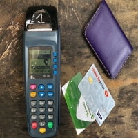 Dịch vụ đáo hạn thẻ tín dụng Vietcombank