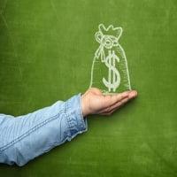 Dịch vụ đáo hạn thẻ tín dụng giá rẻ quận 1 TPHCM