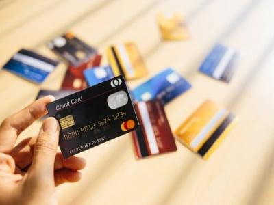 Dịch vụ rút tiền thẻ tín dụng tại quận Gò Gấp