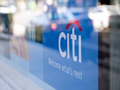 Dịch vụ rút tiền và đáo hạn thẻ tín dụng Citibank