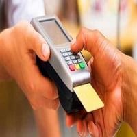 Dịch vụ rút tiền thẻ tín dụng huyện Bình Chánh