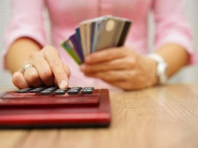 Đáo hạn thẻ tín dụng tại quận Gò Vấp