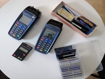 Đáo hạn thẻ tín dụng là gì? Tại sao phải đáo hạn thẻ tín dụng
