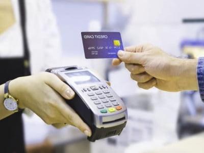 Dịch vụ rút tiền thẻ tín dụng tại Quận 4
