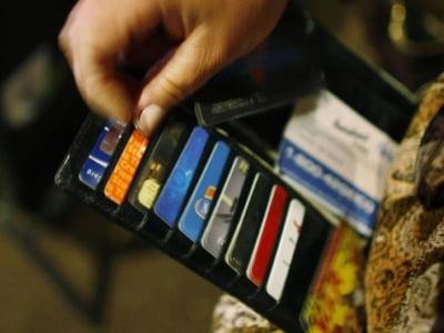 Đáo hạn thẻ tín dụng tại quận 11