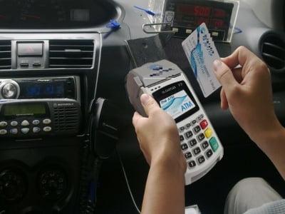Dịch vụ rút tiền thẻ tín dụng ở đâu phí ưu đãi?