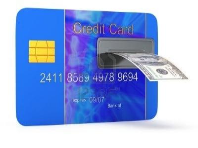 Dịch vụ rút tiền thẻ tín dụng Quận 8