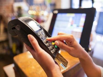 Địa chỉ rút tiền mặt thẻ tín dụng uy tín nhất tại TPHCM