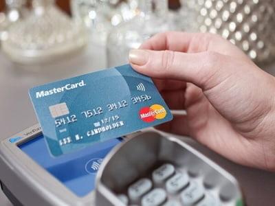 Tìm hiểu về dịch vụ rút tiền thẻ tín dụng tại quận Gò Vấp