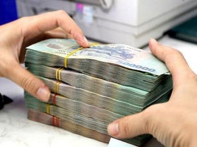 Dịch vụ cà thẻ tín dụng lấy tiền mặt ở đâu phí thấp?