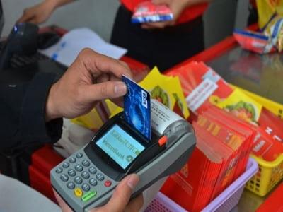 Dịch vụ đáo hạn thẻ tín dụng tận tơi tại HCM