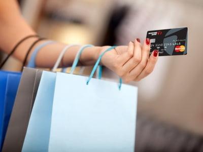 Bảng giá đáo hạn thẻ tín dụng tại Ruttienthetindung.vn