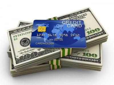 Rút tiền thẻ tín dụng Thủ Đức