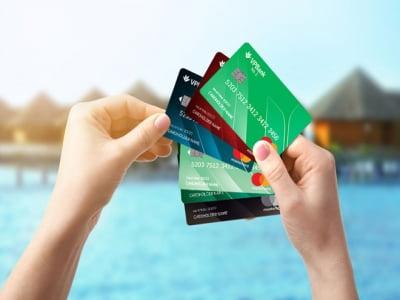 Thanh toán dư nợ thẻ tín dụng VPBank nhanh và hiệu quả