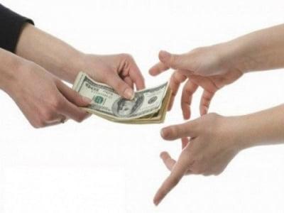 Rút tiền thẻ tín dụng ngân hàng Shinhan Bank