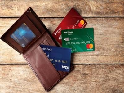Dịch vụ rút tiền thẻ tín dụng quận Bình Tân