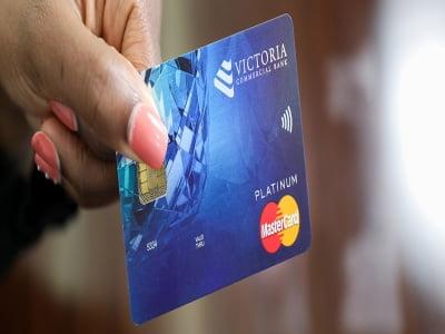 Dịch vụ rút tiền thẻ tín dụng huyện Củ Chi