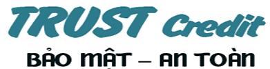 logo Rút tiền thẻ tín dụng TPHCM